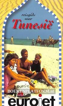 Reisgids voor Tunesië