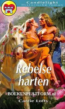 0836 Rebelse harten