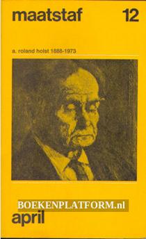 Maatstaf 12-1973