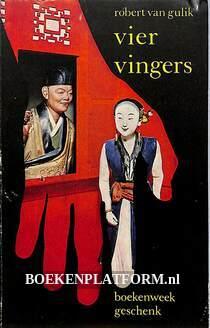 1964 Vier vingers