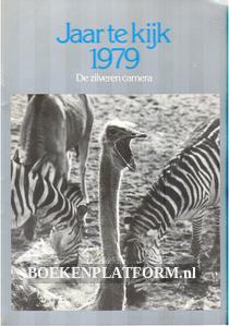 Jaar te kijk 1979
