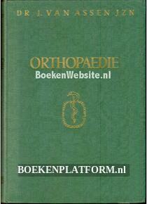 Orthopaedie voor huisartsen