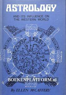 Astrology and Its Influence on the Western World