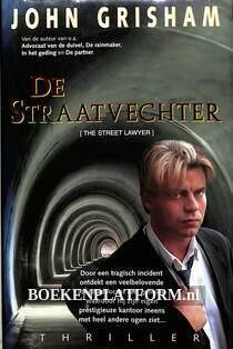 De straatvechter