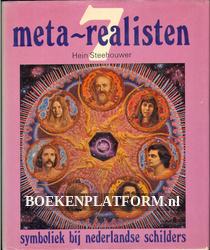 7 Meta-realisten