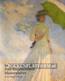 Impressionist and Post Impressionist Masterpieces