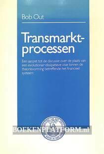 Transmarkt-processen
