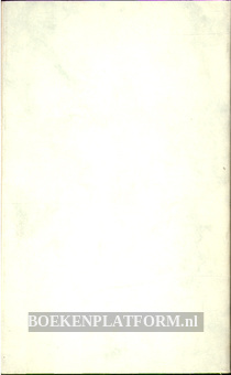 Nescio Titaantjes vroege versie