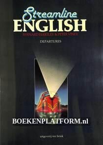 Streamline English