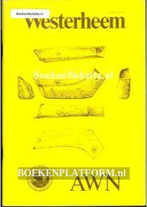 Westerheem 1994-01