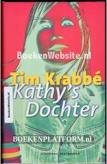 Kathy's Dochter