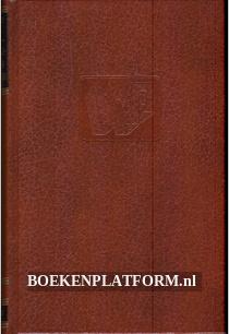 Winkler Prins Encyclopedisch jaarboek 1981
