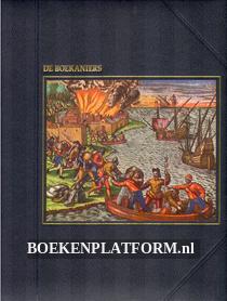 De Boekaniers