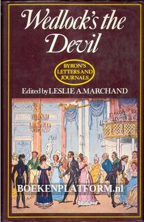 Wedlock's the Devil