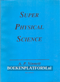 Super Physical Science