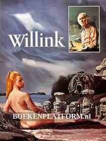 Willink