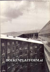 De Architect 1994-05