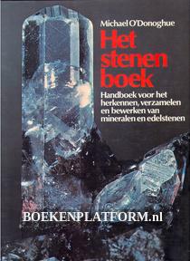 Het stenen boek