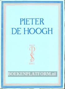 Pieter de Hoogh
