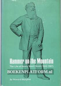 Hammer on the Mountain
