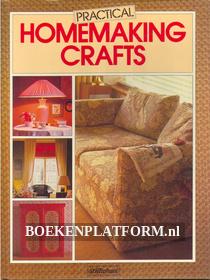 Practical Homemaking Crafts