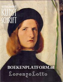 Lorenzo Lotto