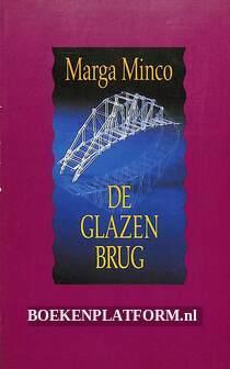 1986 De glazen brug
