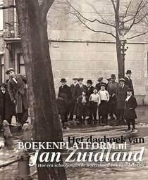 Het dagboek van Jan Zuidland