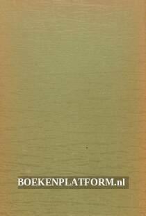 Antike Inkubation und moderne Psychotherapie