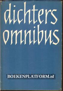 Dichters omnibus
