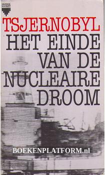 2593 Tsjernobyl het einde van de nucleaire droom