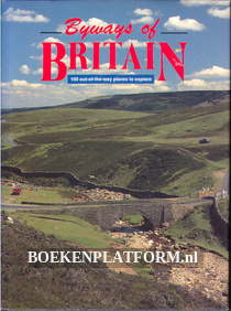 Byways of Britain