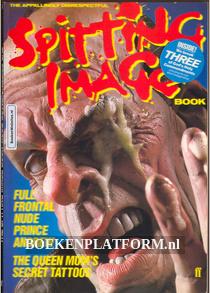 Spitting Image 2