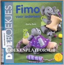 FIMO voor iedereen