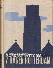 7 dagen Rotterdam
