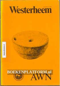 Westerheem 1990-04