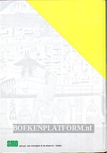 Merlijn, geschiedenis voor LBO/Mavo