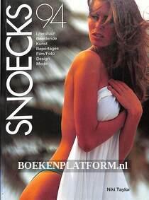 Snoecks 1994