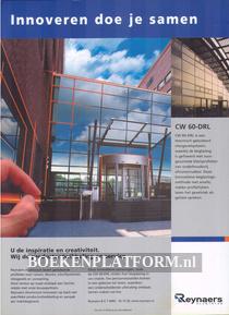 De Architect 2006-02