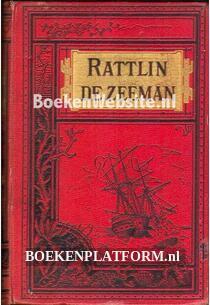 Rattlin de Zeeman