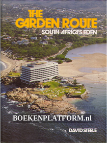 The Garden Route, South Africa's Eden