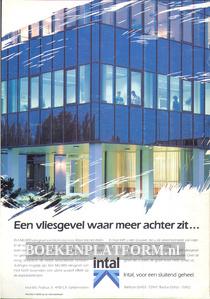 De Architect 1991-05