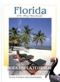 Florida on my mind