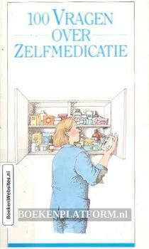 100 Vragen over Zelfmedicatie