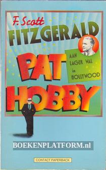 Pat Hobby