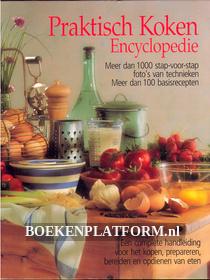 Praktisch Koken Encyclopedie