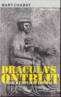 Dracula's ontbijt