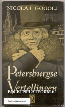 0302 Peterburgse Vertellingen