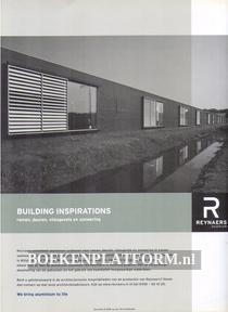 De Architect 2007-06