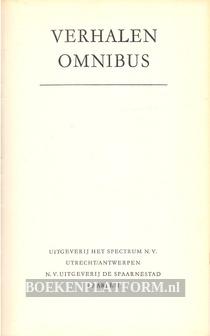 Verhalen omnibus